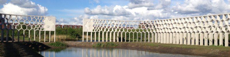 maxima park - wil wijst de weg in je buurt vleuten de meern haarzuilens - foto-maximapark-JohanDeBoer