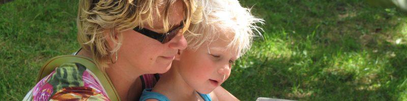 leren en ontwikkelen - wil wijst de weg in je buurt vleuten de meern haarzuilens